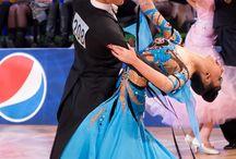 @Dancingqueen