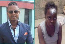 NU DJUNTA NU DJUDA / Solidariedade kriolus, Caboverdianos, diaspora, Cabo Verde,djuntus,causa