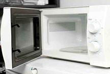 blanqueador electro domesticos