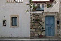 ArchiStruction / Architecture+Construction files. Pictures of architectural interest.