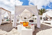 Vip table reservation / table reserrvation in the most luxury place of Ibiza