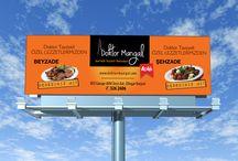 Billboardımız / ...