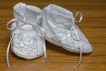 Baby Girls Shoes and Booties