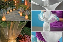 Cool decoration ideas