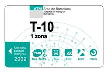 Barcelona transportation / All you need to know to move around Barcelona!
