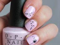 Nails_Karo