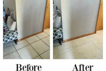 grout renewing