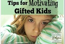 Gifted Kids