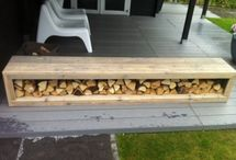 Wood you believe