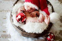 Zdjęcia- noworodki