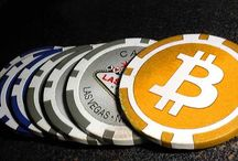 Introduction To Bitcoin Gambling | How to play with Bitcoin Casino / Introduction To Bitcoin Gambling. Learn how to play with Bitcoin Casino.