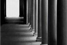 Építészet fotó