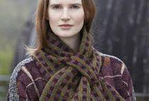 Knitting & Crochet / Knitting & Crochet...