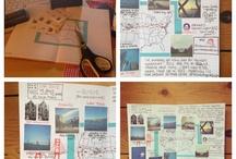 Diaries / Дневники
