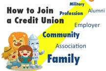 All About Credit Unions