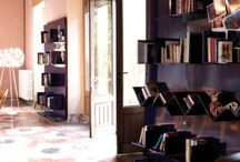 Ronda Design #Projects / An overview on Ronda Design projects all over the world