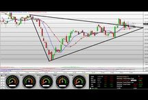 High Frequency Trading Education / by Trader Education