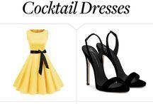 Celestia dress up