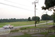 Weddings - departures - vehicles