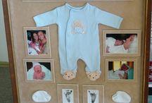 Bebek tablo