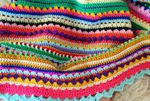 Amazing Blankets