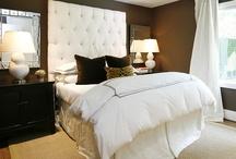 Bedroom Inspiration #Decor #Bedroom