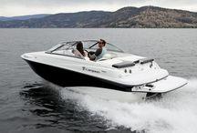 Campion Allante 545i можно купить! / #SuperMarine #канадскиекатара #фотокатеров #фотояхт #американскиекатера #campion #rusbot #русбот #tracker #larson #legend #thunderjet #suntracker #yamarin #спортивныйкатер #катердлярыбалки #катераияхты #капитан #купитькатер #рыбалка #рыболов #vec #yacht #motorboat #boat #ship #лодка #катер #яхта #хочулодку #хочуяхту #хочукатер #отдых #море #прогулкапореке #Chase #Allante #понтон #BowRiders #bowriders #SportBoats #sportboats #DayCruisers #daycruisers #FishingBoats #fishingboats