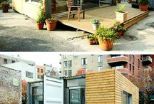 Revolution / The people for change