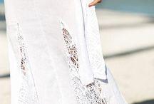 Skirts :)