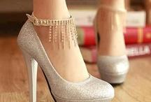 zapatos sofi