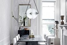 JSC - Dining Room