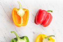 Plant-Based Recipes / All recipes vegan