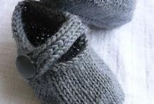 .:knit:.