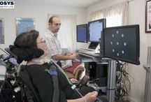 Brain-computer interface allows fast, accurate typing by people with paralysis