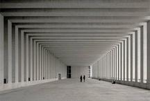 Arquitetura || Architecture