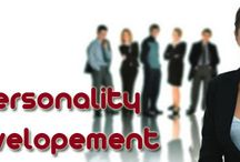 Personality Development Classes in Chennai