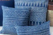 furnishings and fabrics