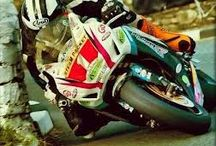 WatchXL - We love motorcycle races / Real men like watches, stylish clothes and motocycle races!