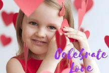 Food Allergy Safety for Children