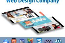 Best Website Design Company in Chandigarh India / Immense Art Pvt. Ltd. - Best Website Design and Web Development Company