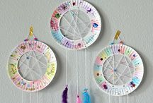 fdk dream catchers