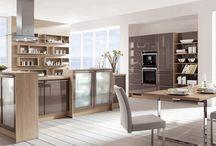 Kitchen Design Delhi / by Sonu mishra