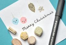 *Noël*