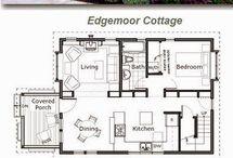 House & plans