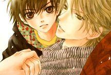 Super Lovers <3
