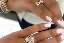 Cartier love diamonds fiancée