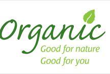 Parfumuri Bio / Parfumuri naturale pe baza de ingrediente aromatice pure.