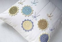 μαξιλάρια όμορφα