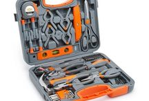 Hand Tool Sets / Best Hand Tool Sets for sale reviewed for your garden or house. Different mechanic, heavy duty, cheap hand tools and tool sets for a better life and home. - http://plantedwell.com/hand-tool-sets/