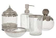 Arredamento ed accessori bagno